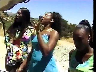African black mandingo wild and brutal sex Vol. 21