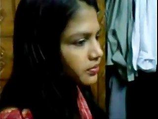 fuck my sis in low ভাবিকে ঘরে এনে চুদলাম