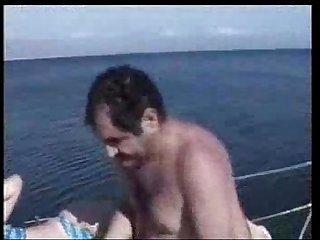 www.haylazadam50.com  sahin k tatilde toplu sex