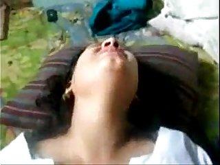 hard pain sex Bangladeshi