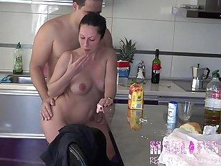 mejores momentos 2º reality del torneo parte 2. Gran hermano porno , big brother porn. live.