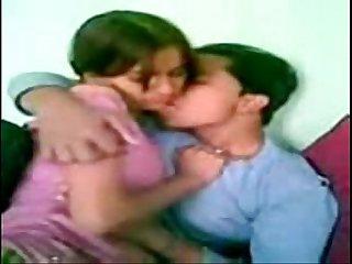 Bangla - girl friend sex