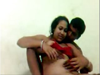 Bangla Desi village Devor-Bhabhi couple hard fucking bedroom - Wowmoyback