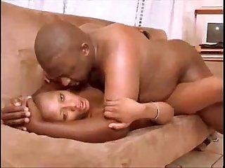 AFRICAN PORN XXX-MENRATLA.COM