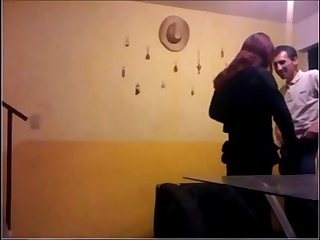 hot cheating wife on real hidden cam /100dates