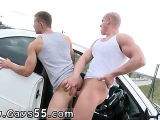 Gay sex clips samples galleries young porn movies boy Muscular Studs