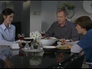 Normal (2007) Movie Dvdrip