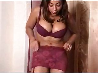 Angela Devi - Rated X