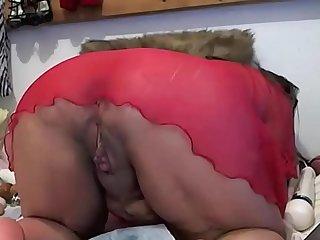 PleasureGoddess Live on Streamate **Shows Ass, Tits & Pussy**
