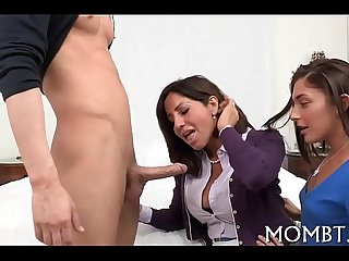 Juvenile sexy mother i'd like to fuck