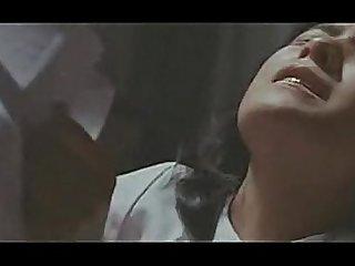 girl forced scene