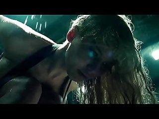Jennifer Lawrence Sex Scene in Red Sparrow -  full video at celebpornvideo.com