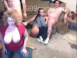 swingers and webcam (new)