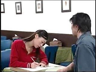 taiwanese pron star Wu Wan Yung 2
