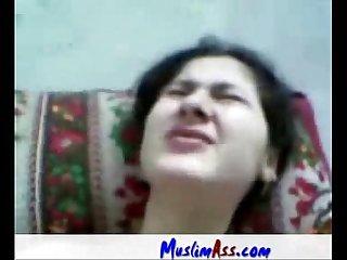 Xvideohost Play Video -- Arab Girl Fucked On The Floor